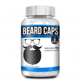 Beardcaps_60caps_Intlab_Mockup