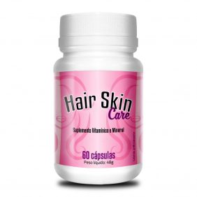 HairSkin-Care-60caps_intlab