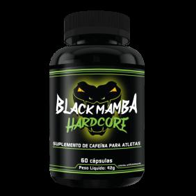 black-mamba_mockup