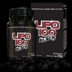 lipo-100-thumbnail