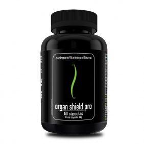 organ-shield-60caps_mockup