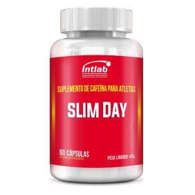 slim-day (1)