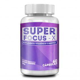 super-focus-x (2)