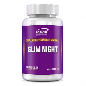 SlimNight_60caps_intlab