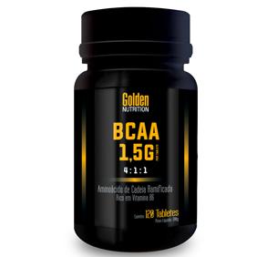bcaa-1-5g-120tabletes