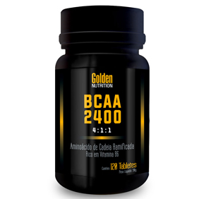 bcaa-2400-120-tabletes
