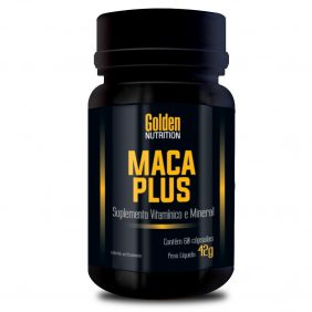 maca-plus-golden