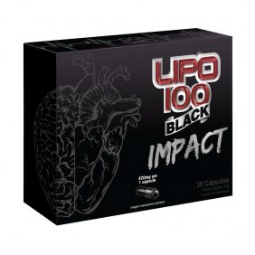 Lipos100_black-IMPACT3_MOCKUP