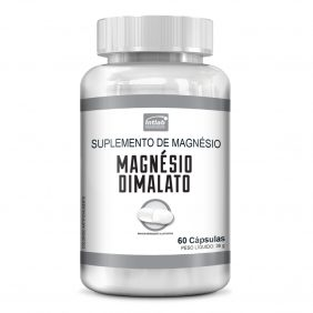 Magnesio_intlab_mockup