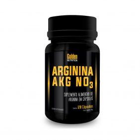 Arginina-AKG_120Caps_Golden_180x70mm