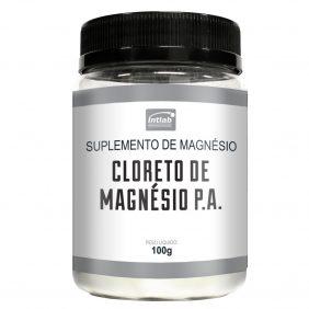 Cloreto-de-magnésio_100g_intlab_mockup