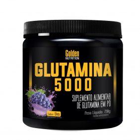 Glutamina5000_200g_golden-nutrition_260x55_5