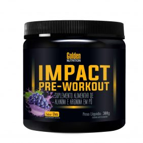 Impact-preworkout_300g_golden-nutrition
