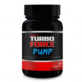 mockup-super-turbo-force-pump-2018