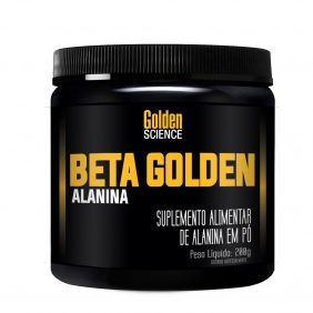 MOCKUP_Beta-golden-Alanine_200g_golden_260x55mm