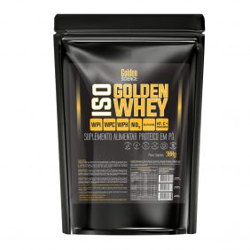 ISO_goldenwhey_900_golden3