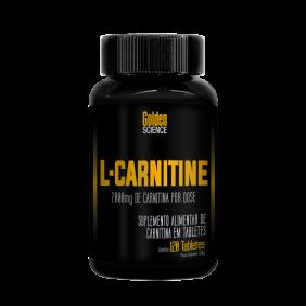 MOCKUP_L-carnitine_120tabs_Golden_180x70mm