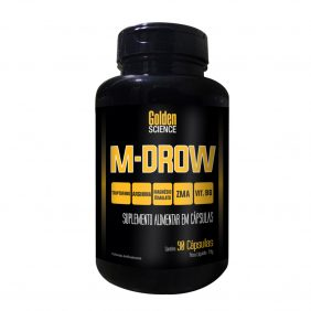 MOCKUP_M-drow_90caps_Golden_180x70mm