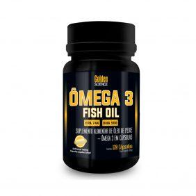 MOCKUP_Omega3_120caps_Golden-Science_180x70mm