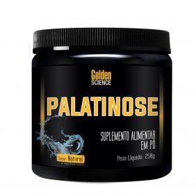 MOCKUP_Palatinose_250g_golden_260x55