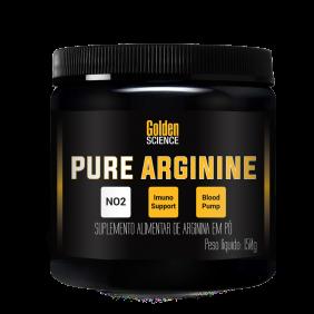 MOCKUP_Pure-Arginine_Golden-Science_150g_260x55