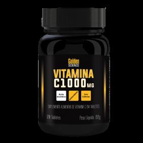 MOCKUP_Vitamina-C-1g_Ácido-Ascórbico_180x70