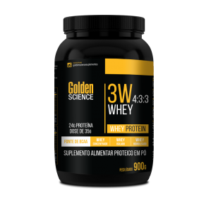MOCKUP_3w-Whey_Golden-Science_900g_310x135