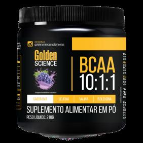 MOCKUP_BCAA-10-1-1_Uva_Golden-Science_280x90_210g