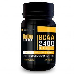 MOCKUP_BCAA_120tabs_golden_Science_180x70mm