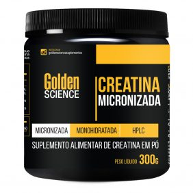 MOCKUP_Creatina-micronizada_300g_Golden-Science_270x88
