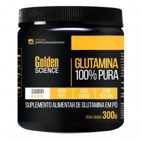 MOCKUP_Glutamina_Golden-Science_300g_270x88