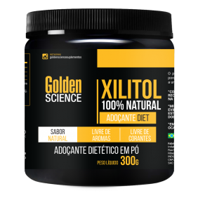 MOCKUP_Xilitol_300g_Golden-Science_280x90