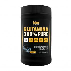 mockup glutamina_1kg_golden_science